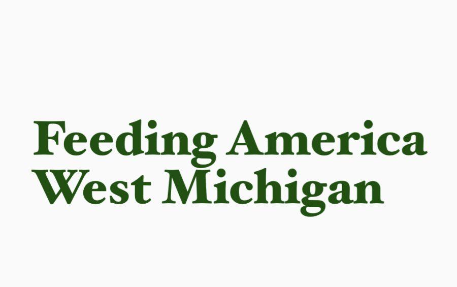Feeding American West Michigan