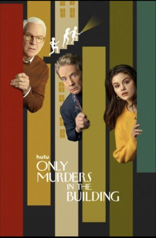 Only Murders In The Building lives up to the expectations it has created