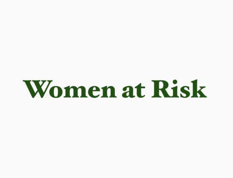 Women at Risk