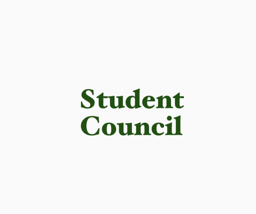 Student+Council