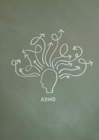The common questions and misconceptions about ADHD
