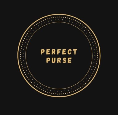 Intro to Business Q&As: Will Banfield - Perfect Purse