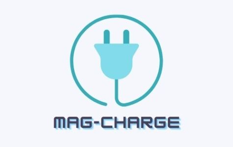Intro to Business Q&As: Katie McAllister – Mag-Charge