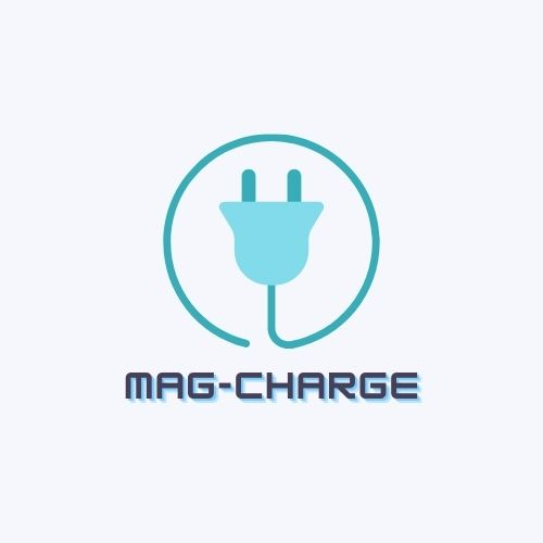Intro to Business Q&As: Katie McAllister - Mag-Charge