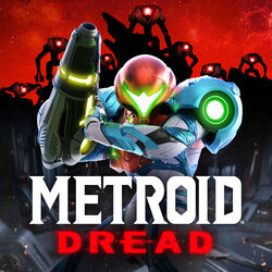 Metroid Dread wasnt the game I wanted it to be, but I loved it regardless