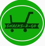 Intro to Business Q&As: Michael Campbell - Snacks 2 Go