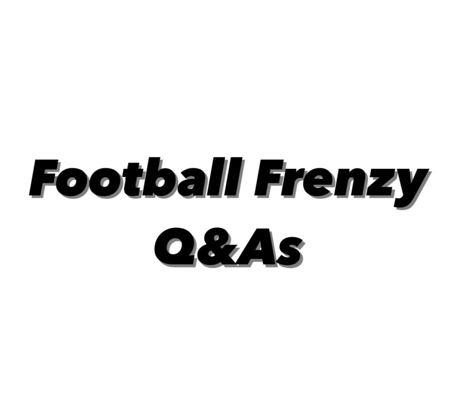 The+Football+Frenzy+Food+Drive+provides+an+opportunity+to+feed+thousands+of+West+Michigan+residents