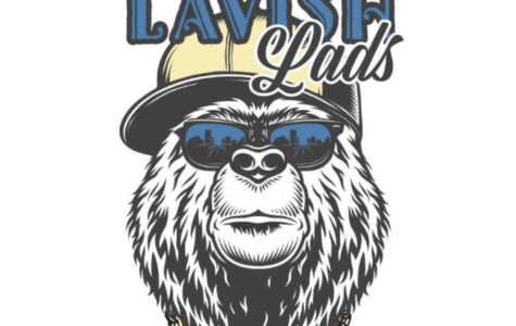 Intro to Business Q&As: Crandall Quinn – Lavish Lads