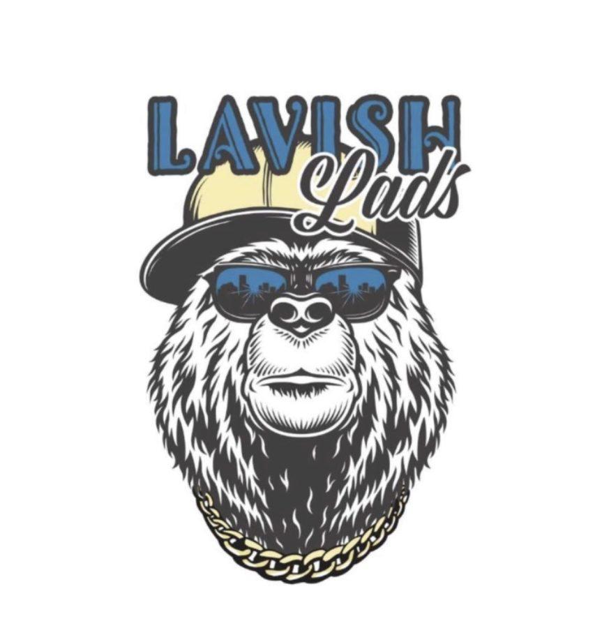 Intro to Business Q&As: Crandall Quinn - Lavish Lads